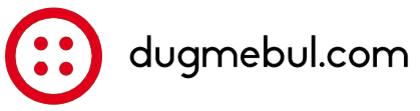 Dugmebul